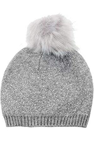 s.Oliver Damen Hüte - Damen 39.911.92.3539 Strickmütze