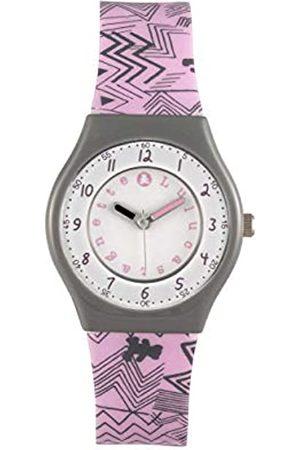Lulu Castagnette Lulu Castagnette Lässige Uhr G38012