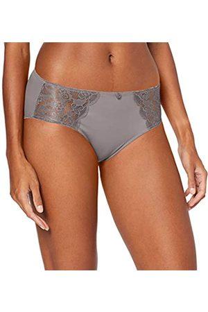 Susa Damen Slips - Damen Latina Panties