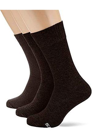 Skechers Herren Socken & Strümpfe - Socks Herren Sk41007 Socken