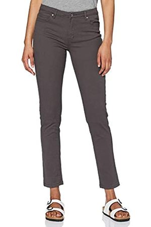 CLIQUE Clique Damen 5 Pocket Ladies Cargo Trouser Pant Hose