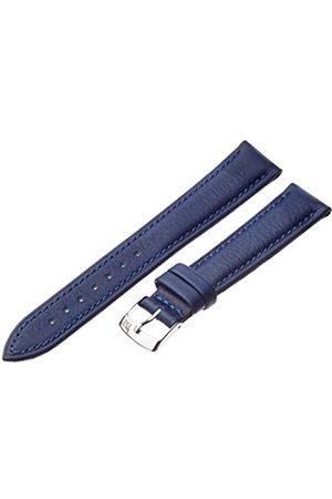 Morellato Morellato Unisex Uhrenarmbänder A01X3935A69065CR18