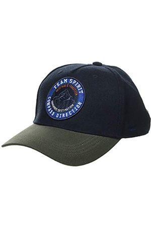 Camel Active Herren 406210/2C21 Baseball Cap