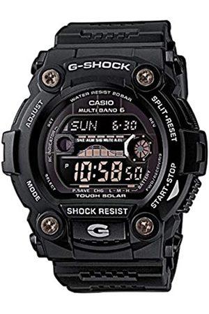 Casio Casio G-Shock Solar- und Funkuhr GW-7900B-1ER
