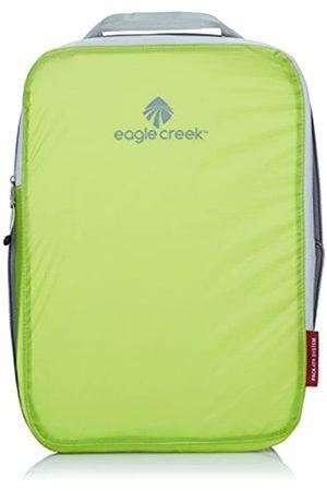 Eagle Creek Eagle Creek Packtasche Pack-It Specter Compression Cube platzsparende Kofferorganizer für die Reise, M