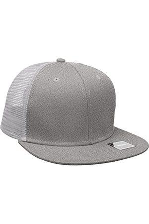 MSTRDS MSTRDS Herren MoneyClip Trucker Snapback Baseball Cap