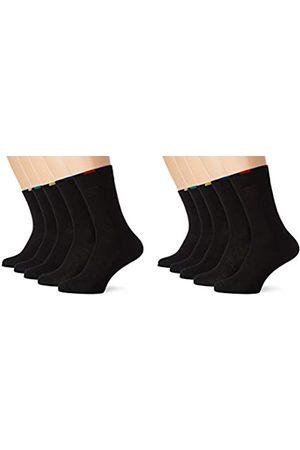 Dim Herren Mi-chaussette Eco Lot De 10 Socken