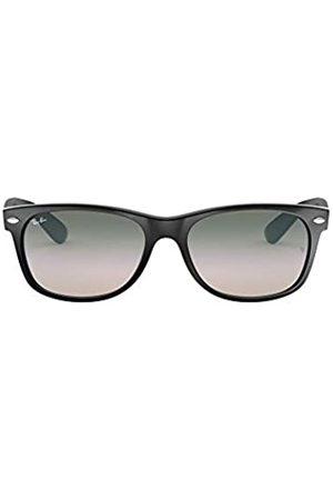 Ray-Ban Ray-Ban Unisex-Erwachsene 0rb2132 Brillengestelle