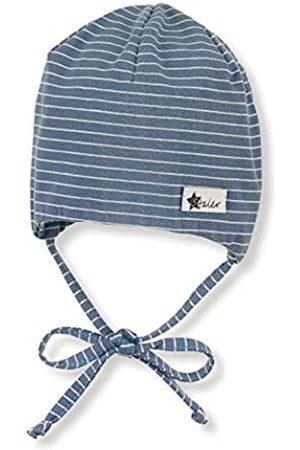 Sterntaler Sterntaler Unisex Baby Beanie Hat Mütze