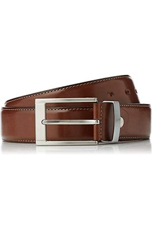 MLT MLT Belts & Accessoires Graz Gürtel