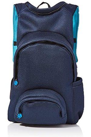 Morikukko Morikukko Unisex-Erwachsene Hooded Backpack Rucksack