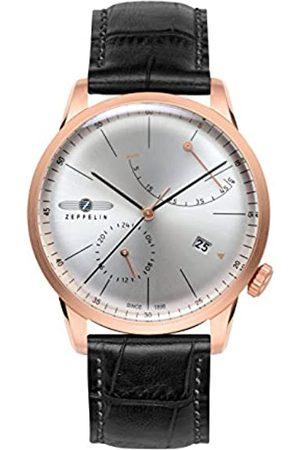 Zeppelin Zeppelin Automatic Watch 7368-4