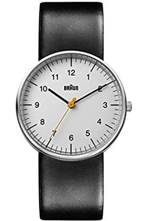 von Braun Braun BN0021BKG Herren-Armbanduhr