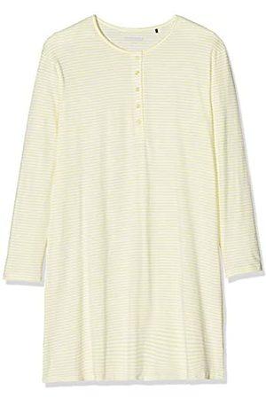Schiesser Schiesser Damen Sleepshirt 1/1 Arm Nachthemd