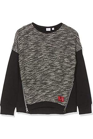Pullover uni Sweatshirts für Mädchen vergleichen und bestellen