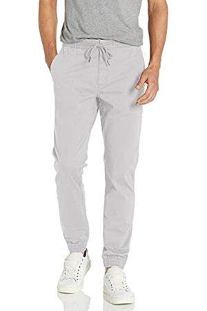 Goodthreads Athletic-Fit Jogger Pant Unterhose