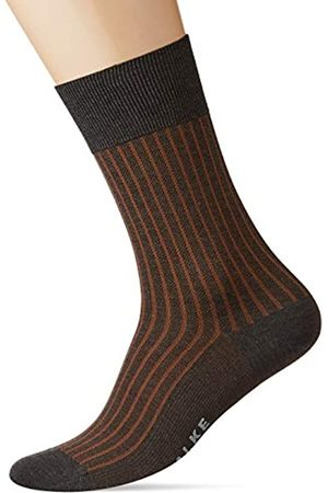 Falke Herren Oxford Neon M SO Socken, 13396