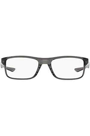 Oakley Oakley Unisex-Erwachsene 0OX8081 Brillengestelle