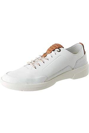 Kickers Damen Orukami Sneaker, (Blanc 3)