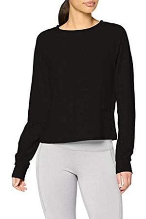 Only Play Damen ONPPERFORMANCE ATHL Ayn LS Crew Neck Sweatshirt
