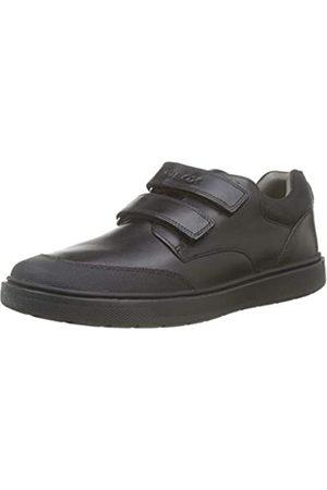 Geox Geox Boys J RIDDOCK Boy F School Uniform Shoe