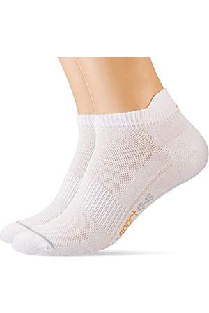 Camano Herren Socken & Strümpfe - Herren 1145000 Füßlinge