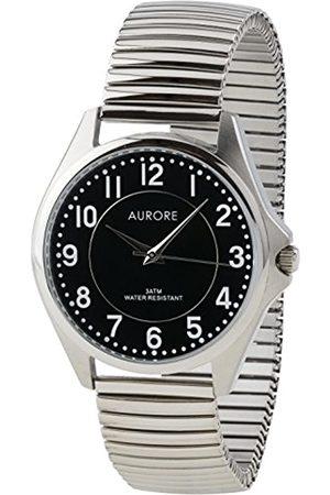 AURORE AURORE-Herren-Armbanduhr-AH00009
