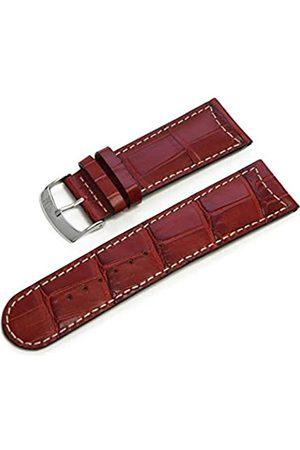 Morellato MORELLATO Herren Uhrenarmbänder A01U3882A59080CR18