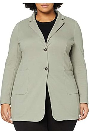 Camel Active Damen Blazer & Sakkos - Womenswear Damen Blazer Anzugjacke