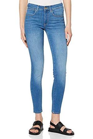 Wrangler Wrangler Damen Skinny Jeans