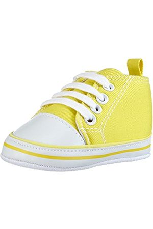 Playshoes Playshoes Baby Canvas-Turnschuhe