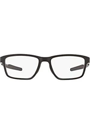 Ray-Ban Ray-Ban Herren 0OX8153 Brillengestelle