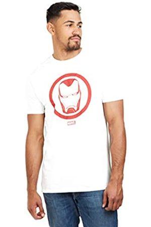 Marvel Marvel Herren F039F107 T-Shirt