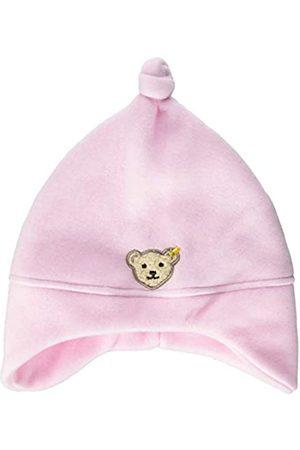 Steiff Steiff Unisex - Baby Mütze 0006865, Einfarbig
