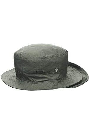Döll Jungen Hut mit Nackenschutz Kappe 