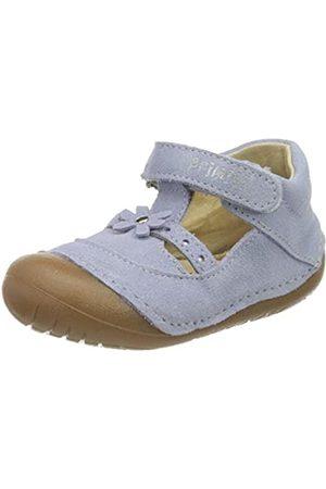 Primigi PRIMIGI Baby Mädchen Scarpa PRIMI PASSI Bambina Sneaker, Mehrfarbig (Multicolor/Arge 5447800)