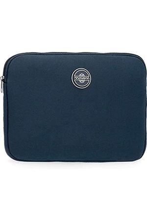 MOVOM Movom Movom Koffer 30 cm (Blau) - 3696862