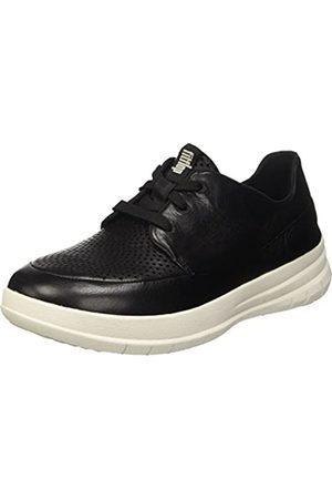 FitFlop Damen SW190035123840 Sneaker