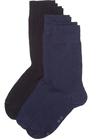 s.Oliver Herren s20028 Socken