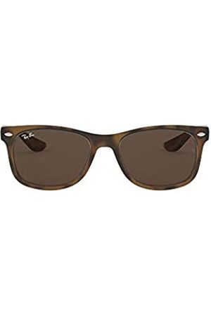 Ray-Ban Ray-Ban Unisex Rj9052s Sonnenbrille
