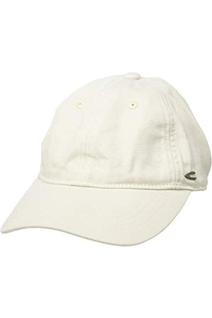 Camel Active Camel Active Womenswear Damen Cap-6-Panel Baseball Cap
