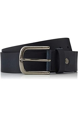 MLT MLT Belts & Accessoires Nashville Gürtel