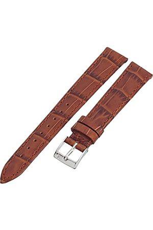 Morellato MORELLATO Unisex Uhrenarmbänder A01X2269480041CR16
