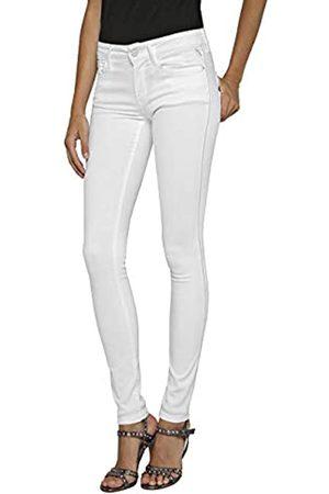 Replay Replay Damen LUZ Skinny Jeans