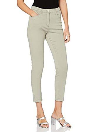 Brax Raphaela by Brax Damen Style Lesley S Super Dynamic Denim Skinny Jeans