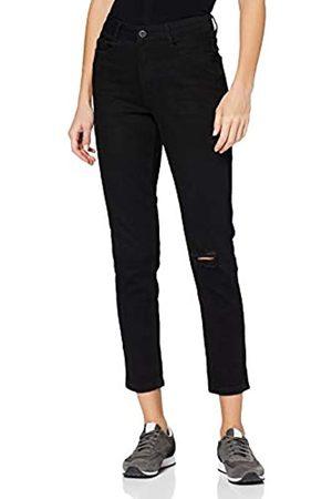 Dorothy Perkins Dorothy Perkins Damen Mom Regular Length Skinny Jeans
