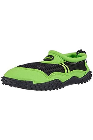 Playshoes Damen Surfschuhe Aqua-Schuhe, ( 29)