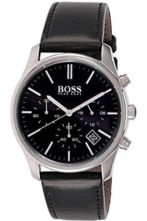 HUGO BOSS Hugo BOSS Herren-Armbanduhr 1513430