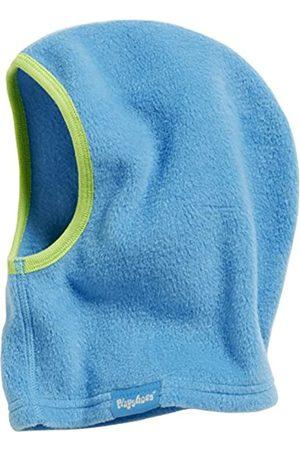 Playshoes Kinder-Unisex Fleece softe und atmungsaktive Schlupfmütze