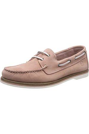 Tamaris Tamaris Damen 1-1-23616-22 540 Sneaker
